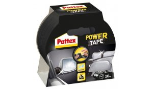 Lepící páska Pattex Power tape