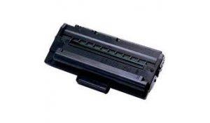 Lexmark 18S0090 - kompatibilní černá tisková kazeta X215 na 3000stran