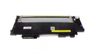 Samsung CLT-Y404S - kompatibilní žlutý toner Xpress C430W, C480, C480FW, C480W, C480FN