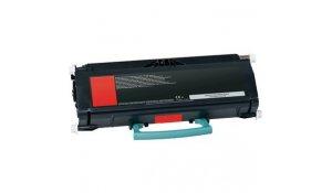Lexmark E260A11E - renovovaná černá tisková kazeta E260 (3500str.)