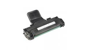Dell 593-10109 - kompatibilní černá nová tisková kazeta Dell 1100, 1110