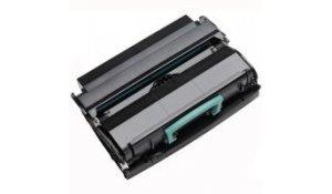 Dell 593-10335 - kompatibilní černá tisková kazeta Dell 2330, 2350 XL kapacita
