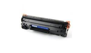 HP CF244A - kompatibilní černý toner 44A