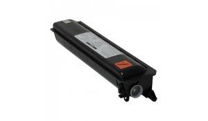 Toshiba T-2450E - kompatibilní černá tonerová kazeta XL kapacita