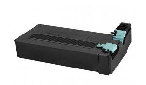 Xerox 106R01410 - kompatibilní černá tonerová kazeta WorkCentre 4250, 4260