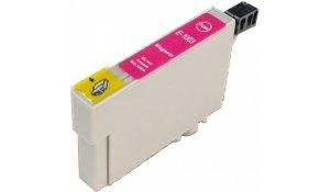 Epson T1003 - kompatibilní červená cartridge