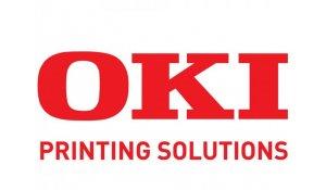 OKI toner purpur C532/C542/MC563/MC573 (6 000 str) originální