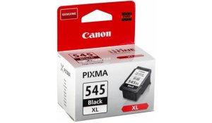 Canon PG-545 XL originální