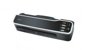 Laminátor Vision G60 formát A3, 2x250 mic