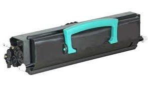 Lexmark E450A21E - kompatibilní tonerová kazeta E450 černá