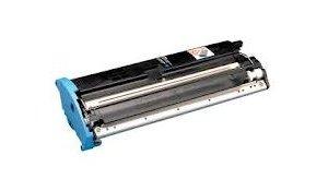 Konica Minolta P1710-4710-04 - kompatibilní toner MC 2200 modrá
