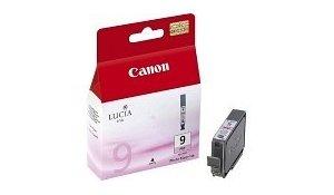 Canon INK PGI-9PM originální