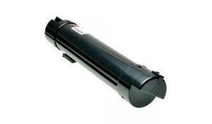 Dell 593-10925 - kompatibilní černý toner 5130 XL kapacita