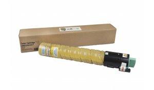 Ricoh MP C2030, MP C2050 - kompatibilní žlutý toner