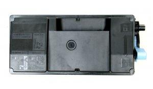Kyocera Mita TK-3130 - kompatibilní černá tonerová kazeta na 25.000 stran
