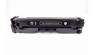 Canon CRG 045H - kompatibilní černý toner, XL kapacita