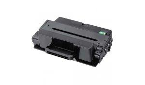 Xerox 106R02306 - kompatibilní tisková kazeta Phaser 3320 černá, XL kapacita 11.000stran