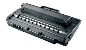 Samsung ML-2250 - kompatibilní tisková kazeta