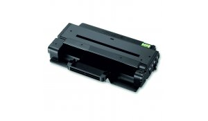 Samsung MLT-D1092S - kompatibilní tisková kazeta 1092, SCX 4300 černá