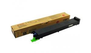 Sharp MX-31GTBA - originální toner černá, 18.000str., Sharp MX-2301N, MX-2600N, MX-3100