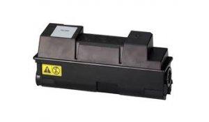 Kyocera Mita TK-360 - kompatibilní černá tisková kazeta na 20.000stran
