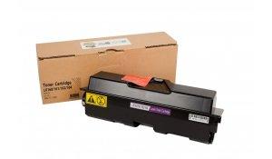 Kyocera Mita TK-160 - kompatibilní tisková kazeta černá na 4.400stran
