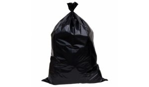 ROLO pytle na odpad 110x150cm,5ks