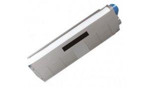 OKI 41963608 - kompatibilní tisková kazeta C9300, C9500 černá, na 15.000stran