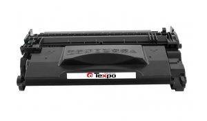 Canon CRG 052 H - kompatibilní černý toner, XL kapacita
