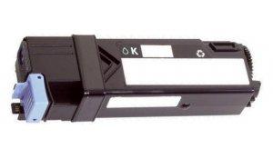 Xerox 106R01285 - kompatibilní tisková kazeta Phaser 6130 černá, na 2.500stran