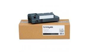 Lexmark krabice na odpadní toner