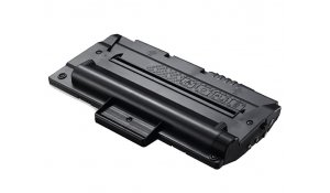 Samsung SCX-4200D3 - kompatibilní tisková kazeta SCX4200 černá, kapacita 3.000 stran