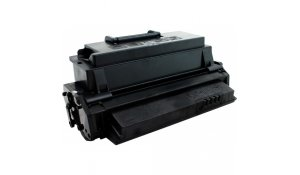 Samsung ML-2150D8 - kompatibilní tisková kazeta ML2150, ML2550 černá na 8.000stran