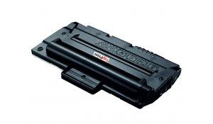 Samsung SCX-4200D3 - kompatibilní toner Topprint SCX4200 černá, kapacita 3.000 stran