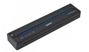 PJ-662 (tiskárna s rozlišením 200dpi,bluetooth,6st