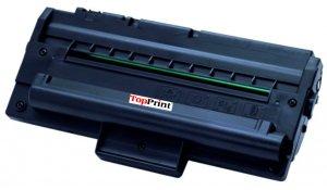 Samsung ML-1710D3 - kompatibilní toner ML1710, ML1750, SCX4216, černá na 3000kopií
