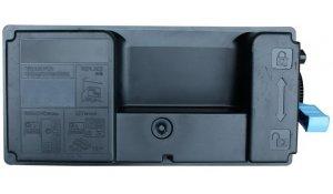 Kyocera Mita TK-3100 - kompatibilní černá tonerová kazeta na 12.500stran