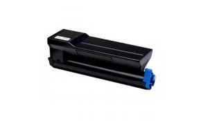 OKI 43979216 - kompatibilní černý toner pro OKI B440, MB480 XL kapacita