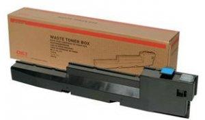 Odpadní nádobka na toner do C9600/9800/MFP (30k) originální