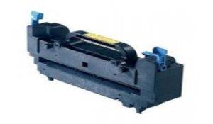 Zapékací jednotka C5600/5700/5800/5900/5500 (60k)