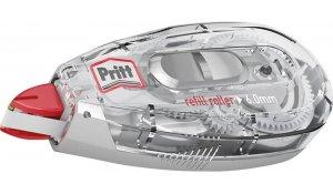 Pritt Refill Flex Roller, 6mm x 12m