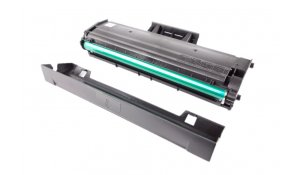 Xerox 106R02773 - kompatibilní toner pro Phaser 3020, WorkCentre 3025