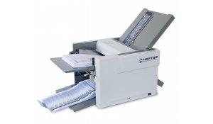 Skládačka papíru A4 TF Mega M