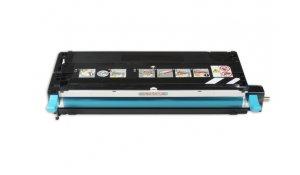Lexmark X560H2CG - kompatibilní modrá tisková kazeta