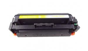 Canon CRG 046H - kompatibilní žlutý toner, XL kapacita