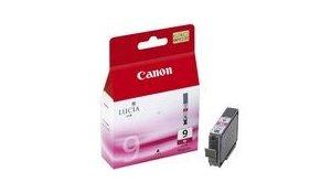 Canon INK PGI-9M originální