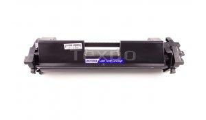 HP CF230A - kompatibilní toner 30A, s novým čipem