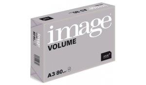 Kancelářský papír image volume A3, 80g, 500 listů