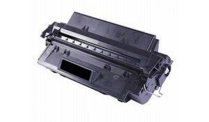Canon CRG-M - kompatibilní