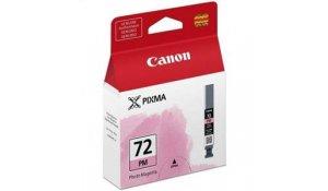 Canon PGI-72 PM, photo purpurová originální